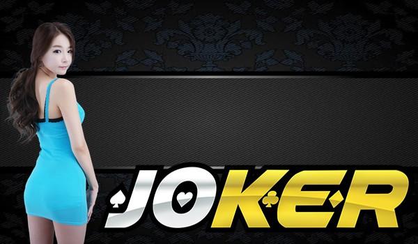 Game Slot Terbaik di Judi Online